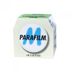 Parafilm M封口膜/PM996/4x125