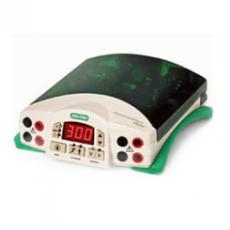 PowerPac Basic基础电泳仪电源现货 #1645050