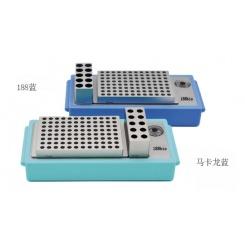 恒温金属冰盒/BH030101S