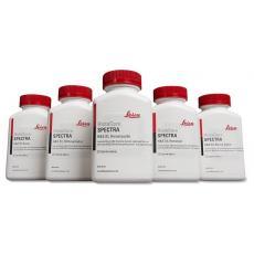 徕卡苏木素染色液S1/3801654