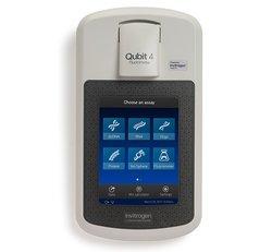 Thermofisher/Qubit4.0荧光定量/现货/Q33226