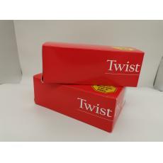 TABAS03KIT,TwistAmp Basic